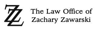 Zawarski Law